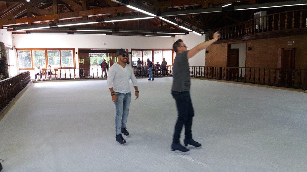 Monte Verde_49_patinação no gelo