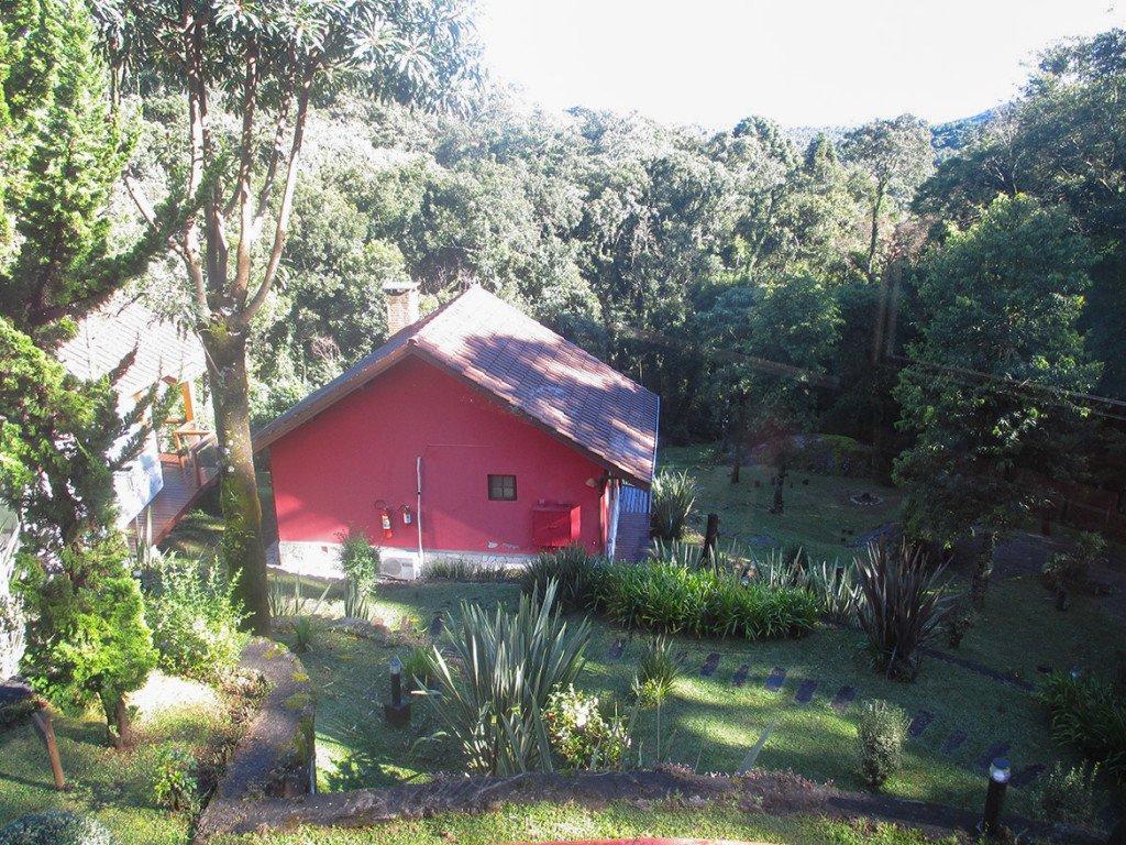 Pousada Ahavanoah_onde ficar em Monte Verde