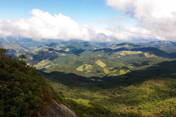 Monte Verde_MIrante_frio