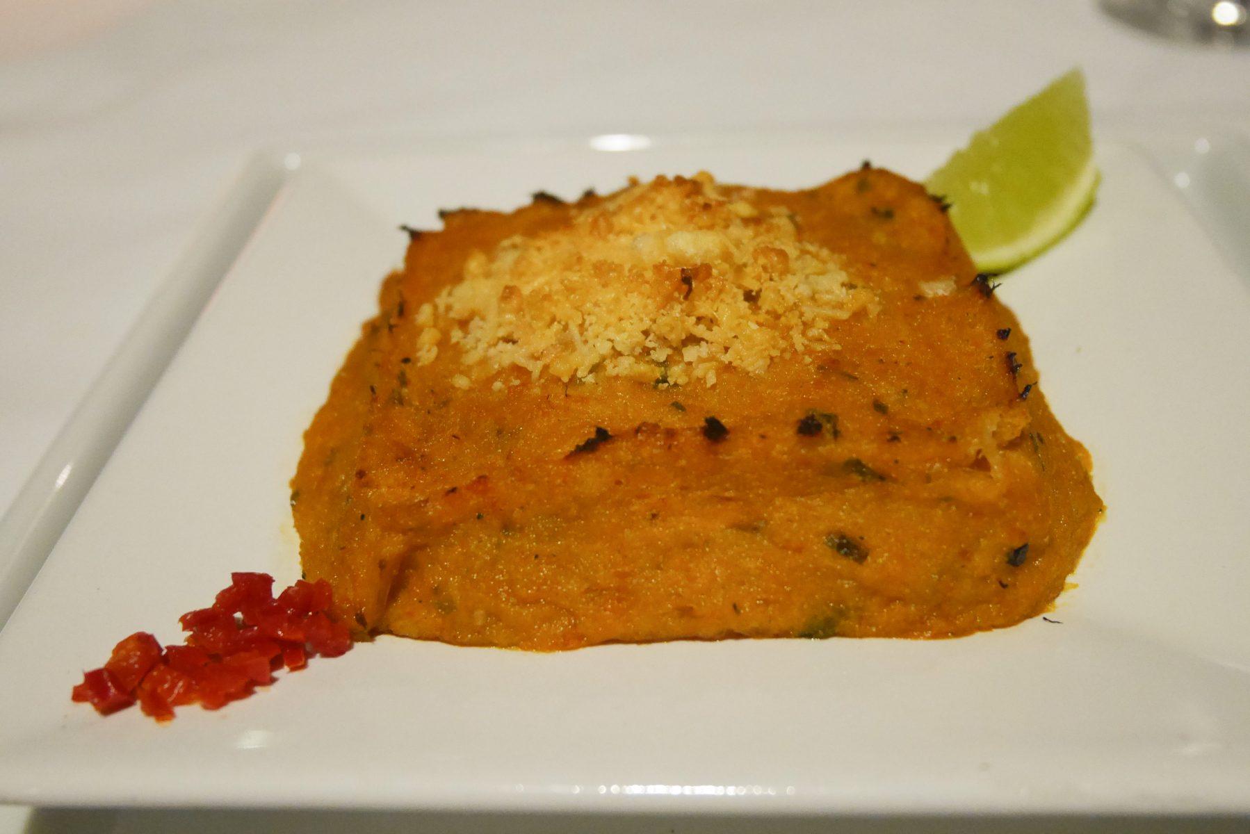 Nau royal_101_0 comida
