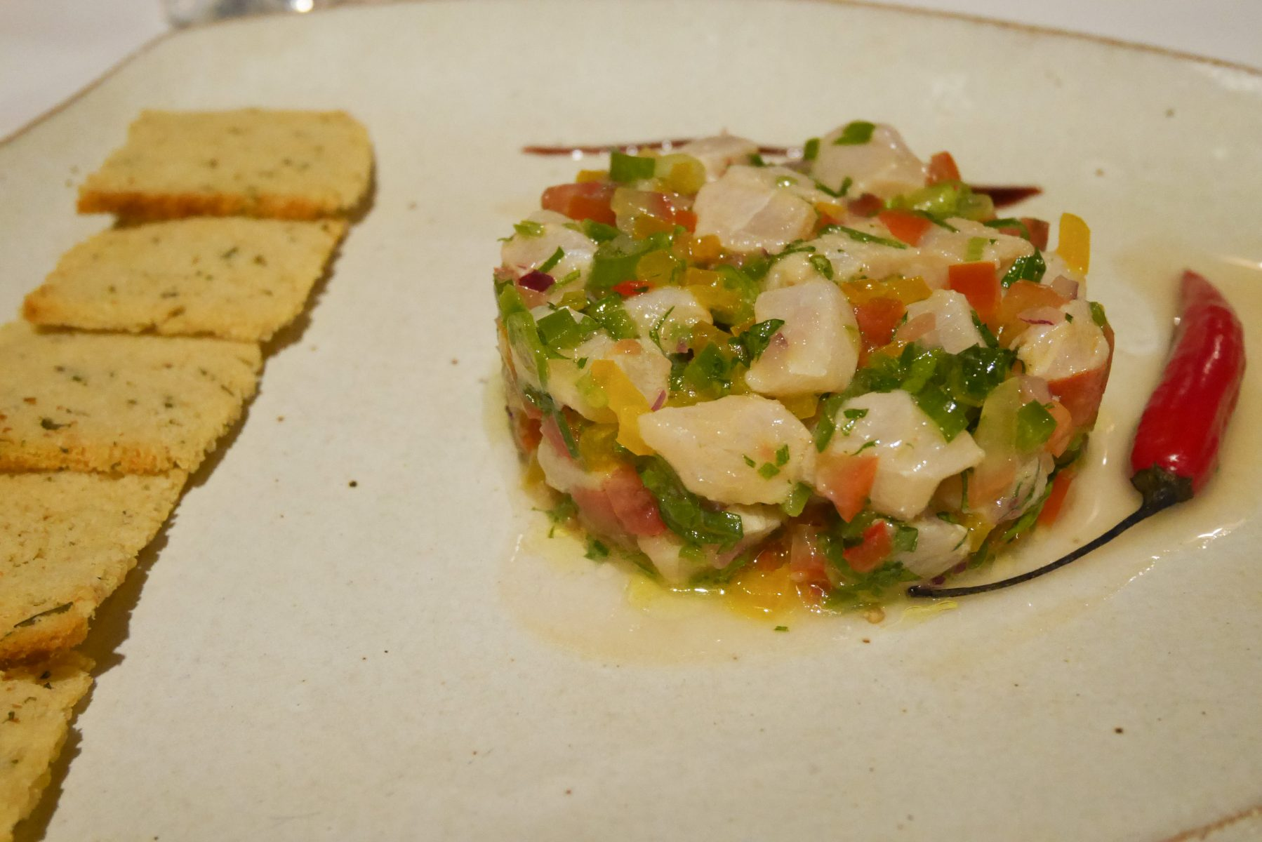 Nau royal_101_0_1 restaurante