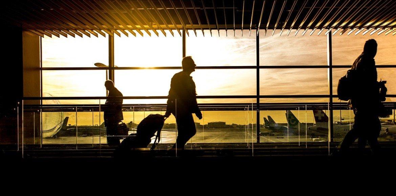 airport 1822133 1280 e1498075646962 1170x582 - Programa de fidelidade Livelo agora está aberto a todos