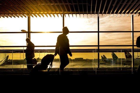 airport 1822133 1280 e1498075646962 585x390 - Programa de fidelidade Livelo agora está aberto a todos