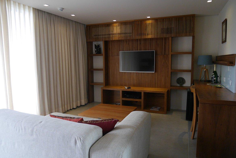 hotel nau royal_cambury63