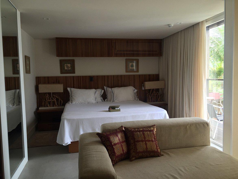 hotel Nau Royal_Cambury24 (1)
