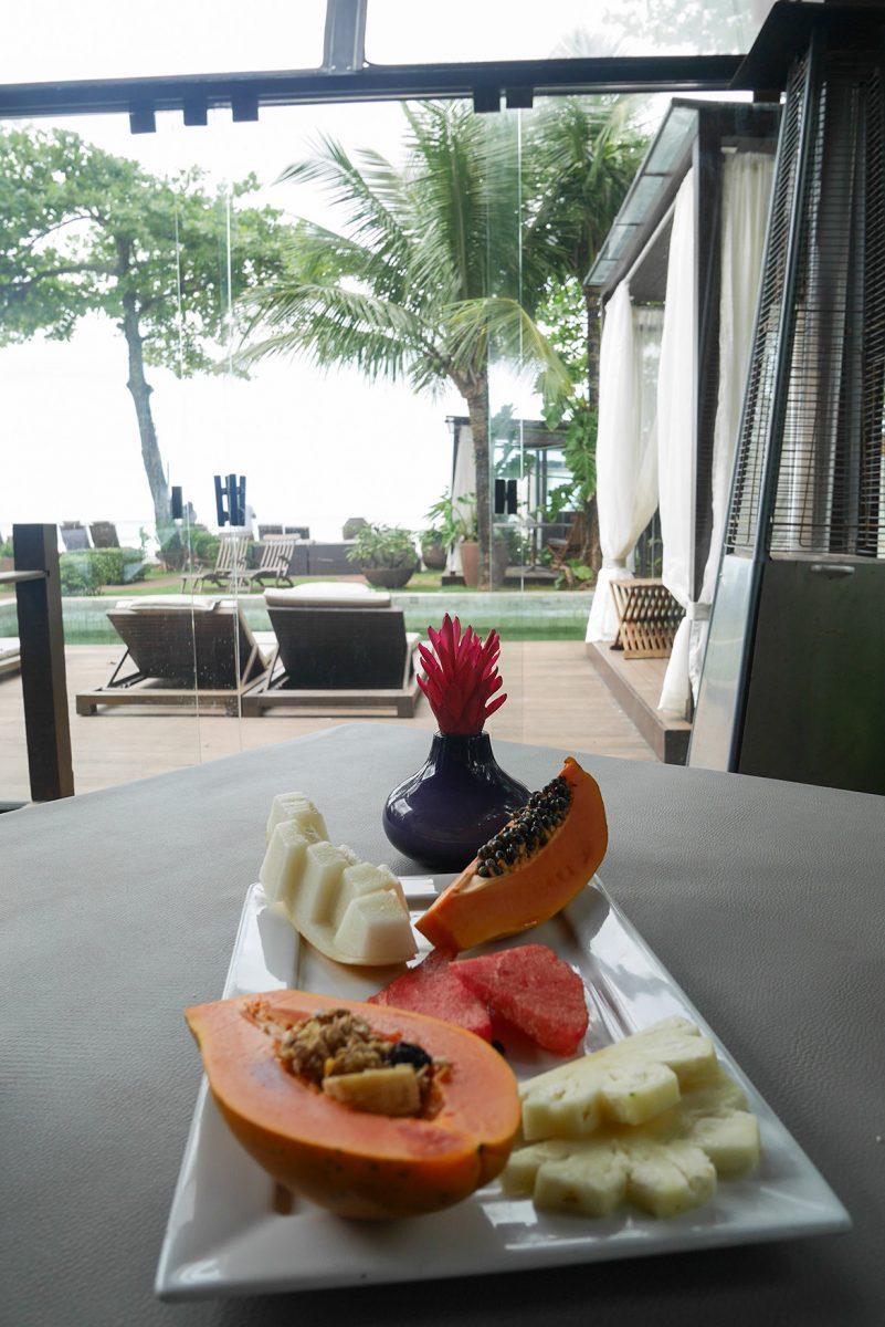 hotel Nau Royal_Cambury97