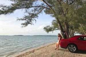 Aluguel de carro nos EUA_como economizar