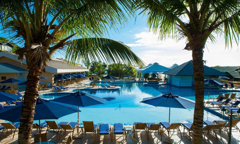Infinity Blue Resort & SPA_promoção_groupon