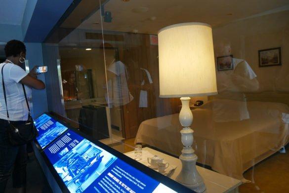 Nationa Civil Rights Museum_Memphis87
