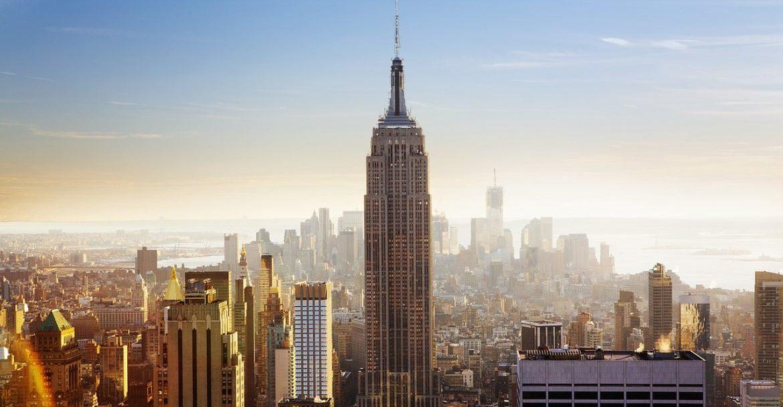 empire-state-building nova york - cart˜pes Elo dão desconto em lojas dos EUA