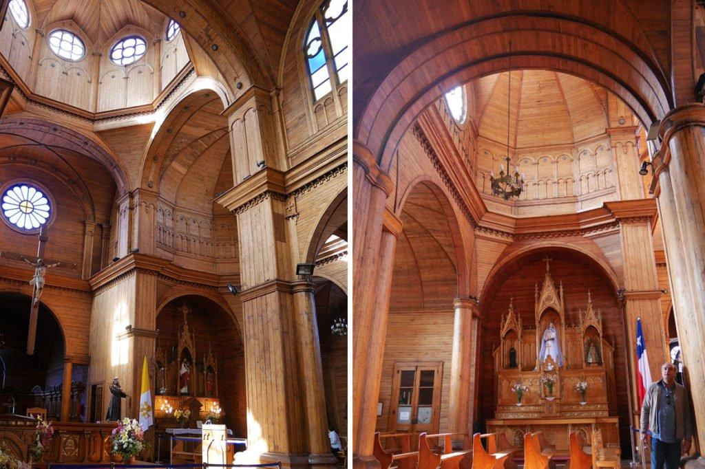 Castro_Igreja_Chiloe