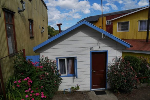 Chiloé 27 585x391 - Chiloé: roteiro com tudo o que fazer nesta ilha do Chile