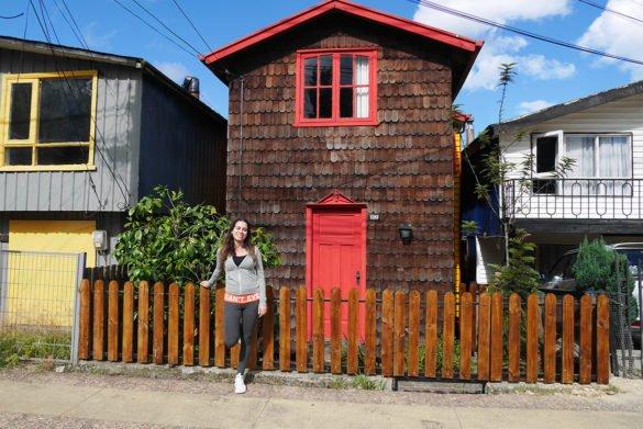 Chiloé 34 585x391 - Chiloé: roteiro com tudo o que fazer nesta ilha do Chile