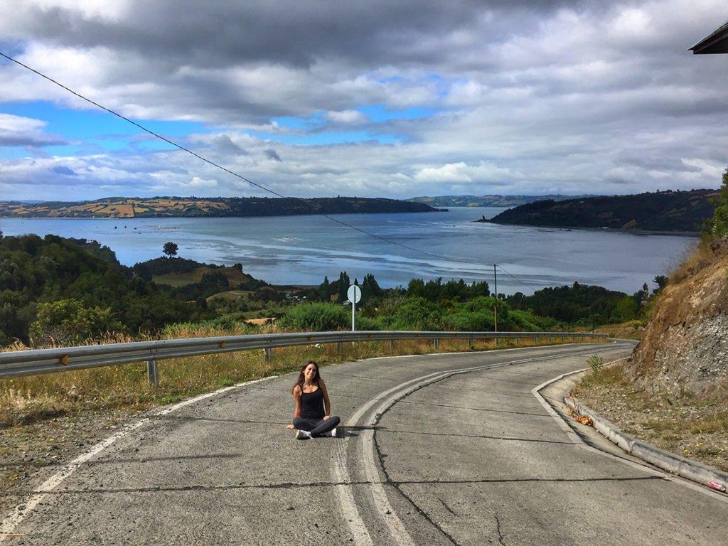 Chiloe11 1 1024x768 - Chiloé: roteiro com tudo o que fazer nesta ilha do Chile