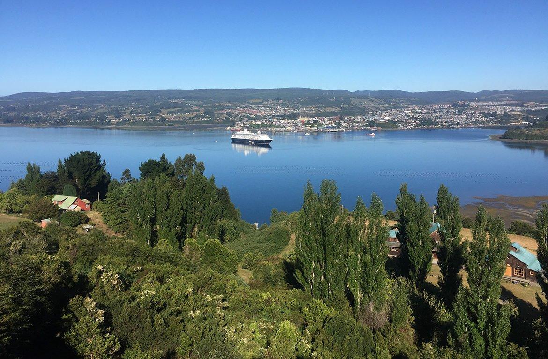 Chiloé: roteiro com tudo o que fazer nesta ilha do Chile