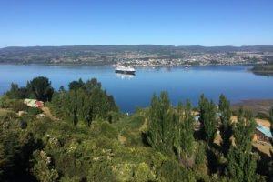 Chiloe22 e1502943283865 300x200 - Chiloé: roteiro com tudo o que fazer nesta ilha do Chile