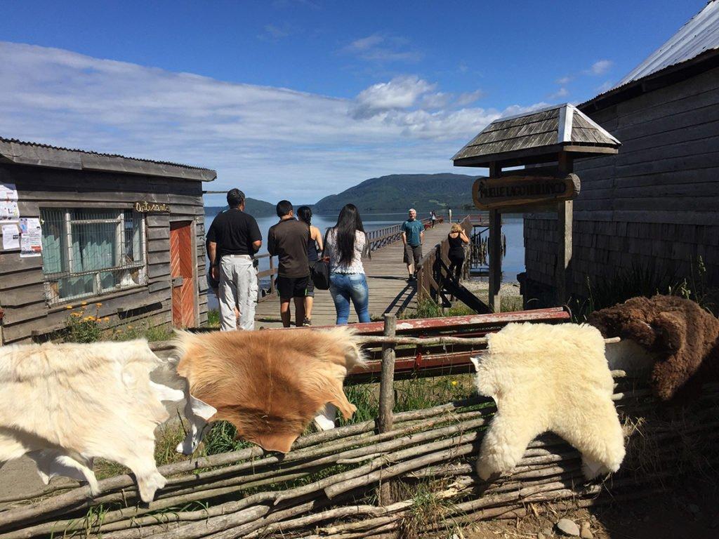 Chiloe29 1 1024x768 - Chiloé: roteiro com tudo o que fazer nesta ilha do Chile
