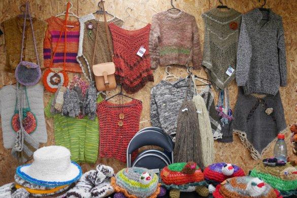 Chiloe73 585x391 - Chiloé: roteiro com tudo o que fazer nesta ilha do Chile