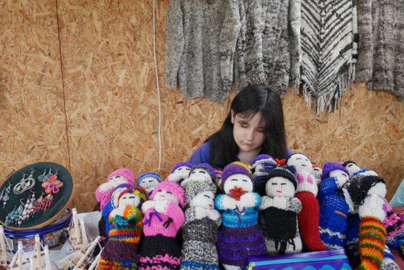 Chiloe75 585x391 - Chiloé: roteiro com tudo o que fazer nesta ilha do Chile