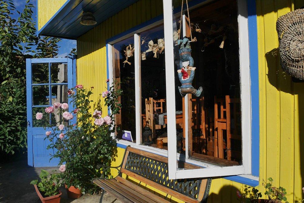 Chiloe 23 1024x684 - Chiloé: roteiro com tudo o que fazer nesta ilha do Chile