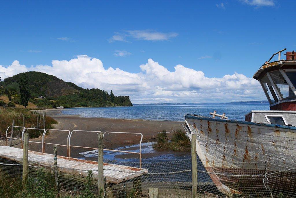 Chiloe_barco