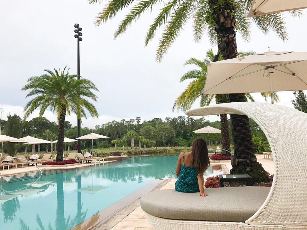 Area Comum_Four Seasons Orlando 2