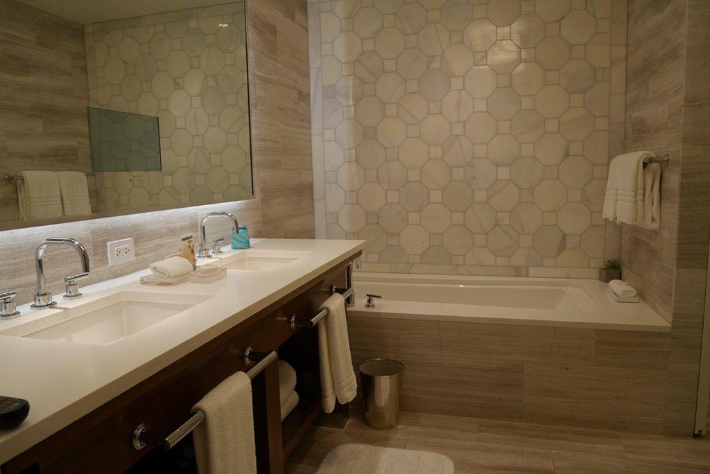 Four Seasons Orlando 08 1 1024x684 - Como é ficar no hotel Four Seasons Orlando