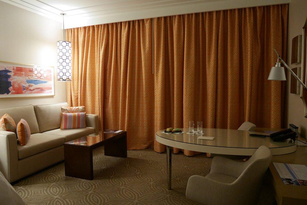 Four Seasons Orlando 17 1 1024x684 - Como é ficar no hotel Four Seasons Orlando