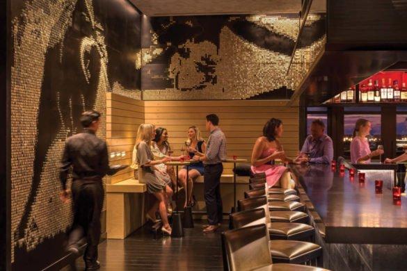 ORL 410 e1505657155814 585x390 - Como é ficar no hotel Four Seasons Orlando