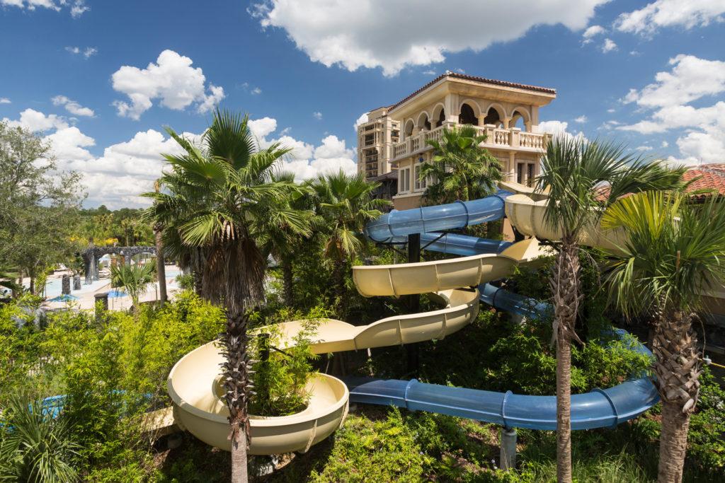 ORL 568 1024x683 - Como é ficar no hotel Four Seasons Orlando