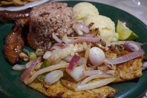 Belize04 585x391 - Conheça Belize: o Caribe só para você!