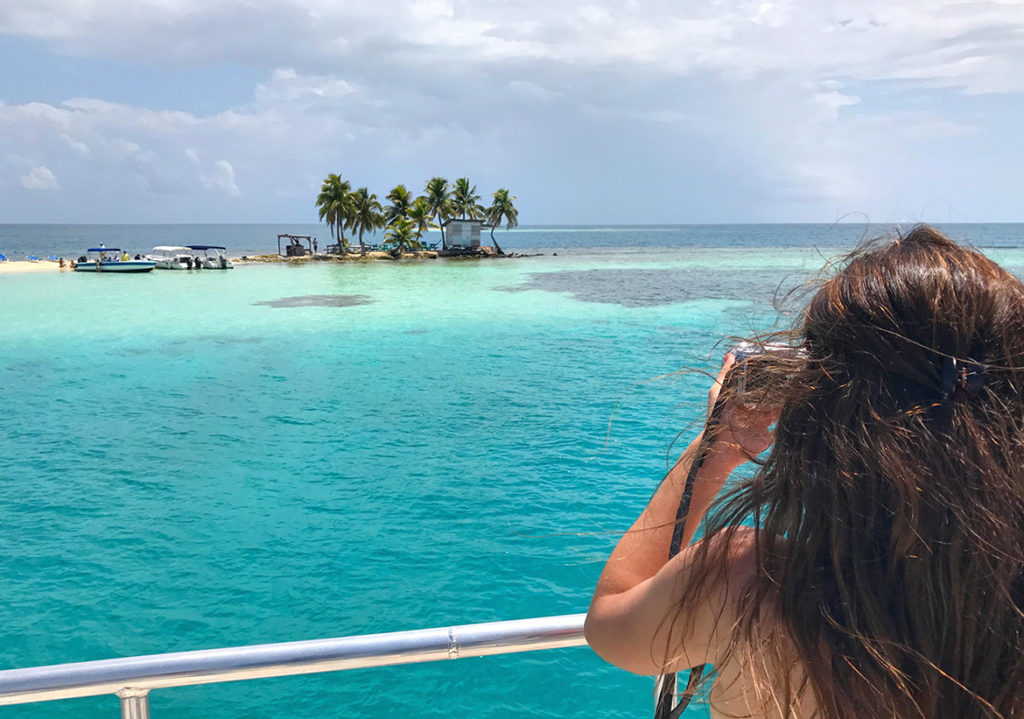 Belize54_Silk Caye