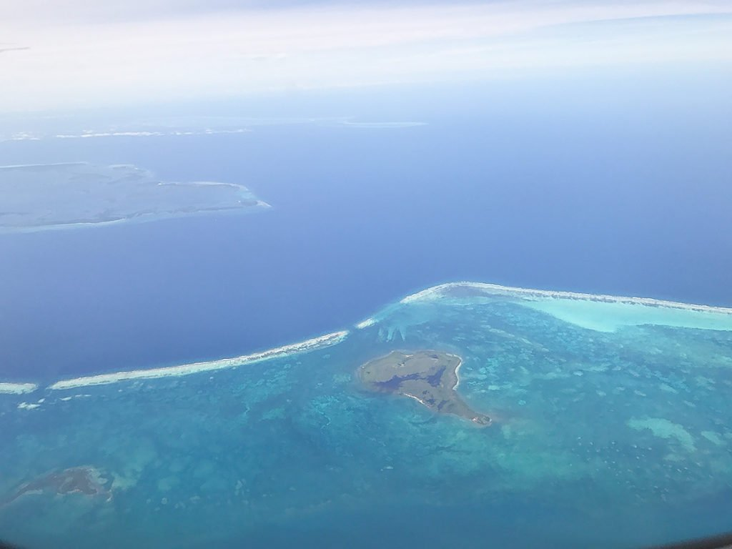 Belize_Copa Airlines5