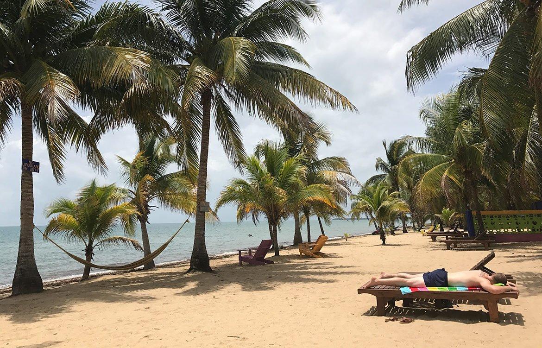 Belize Hopkins75 1 e1512336492303 1170x751 - Onde ficar em Belize