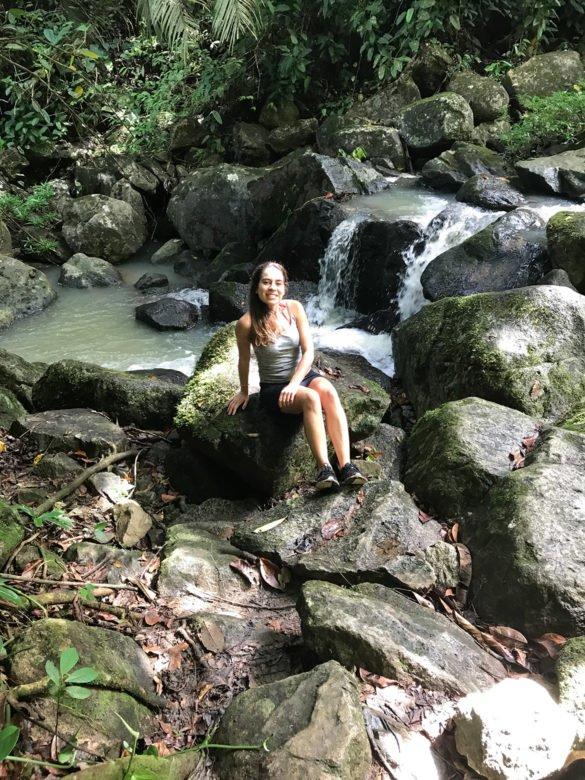 IMG 3883 1 585x780 - Praias de Belize