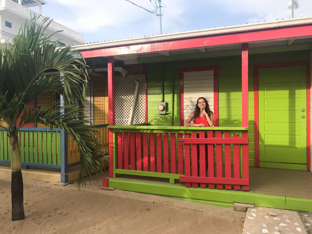 Praias de Belize Placencia2 12 1024x768 - Praias de Belize