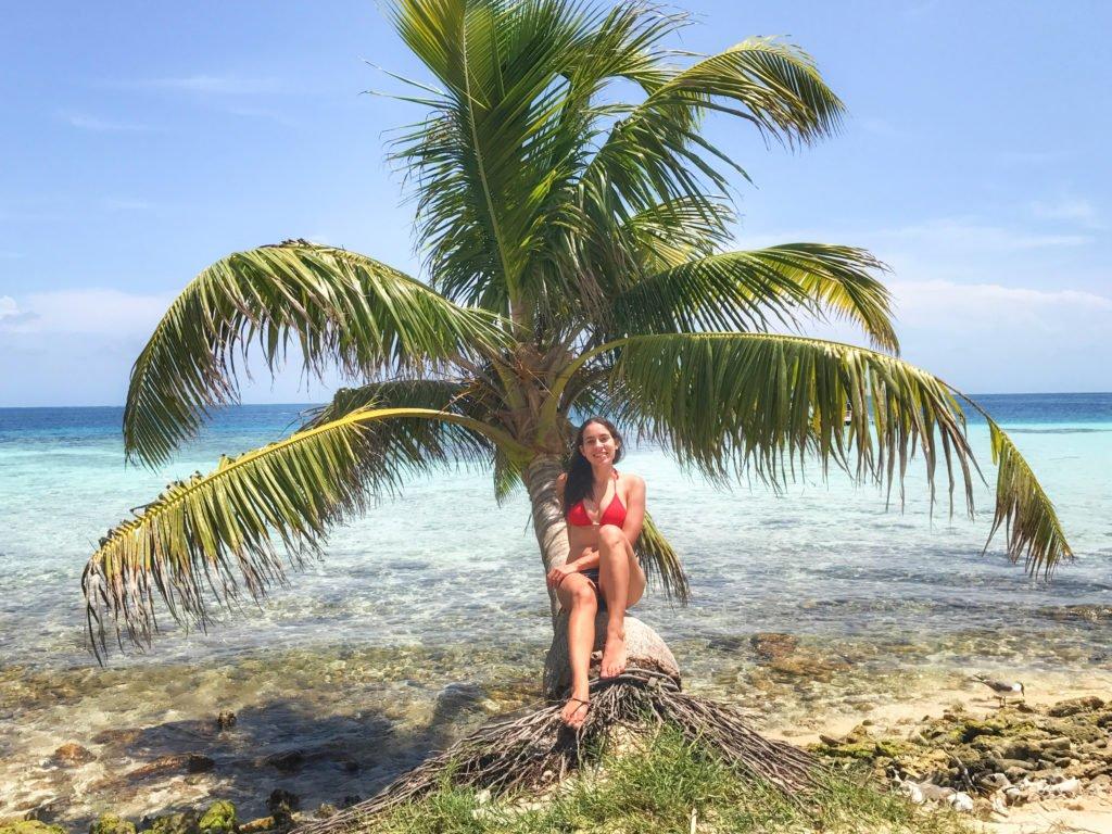 Praias de Belize_Silk Caye1_4