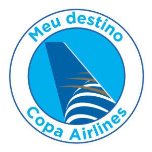 Destino_Copa Airlines_belize
