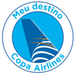 Destino_Copa Airlines_belize