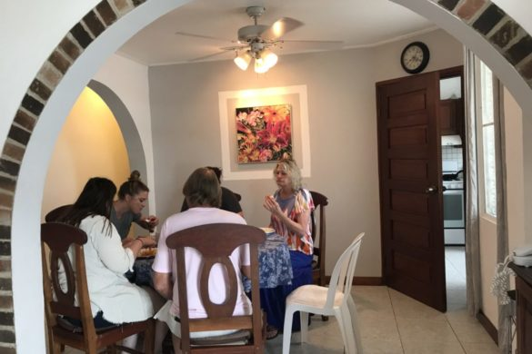 IMG 3737 e1512092942650 585x390 - Onde ficar em Belize