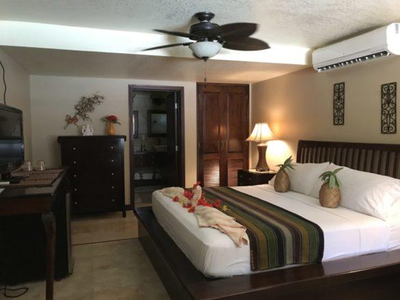 IMG 3837 1 1 e1512189275470 585x439 - Onde ficar em Belize