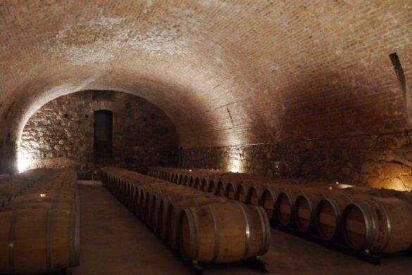 P1120488 e1513737143827 585x391 - Melhores vinícolas de Mendoza