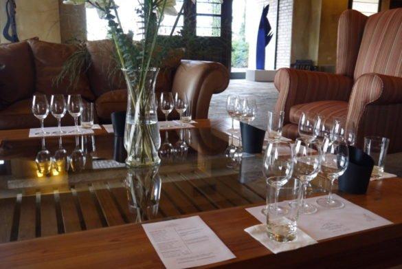 P1120596 e1513733618946 585x391 - Melhores vinícolas de Mendoza