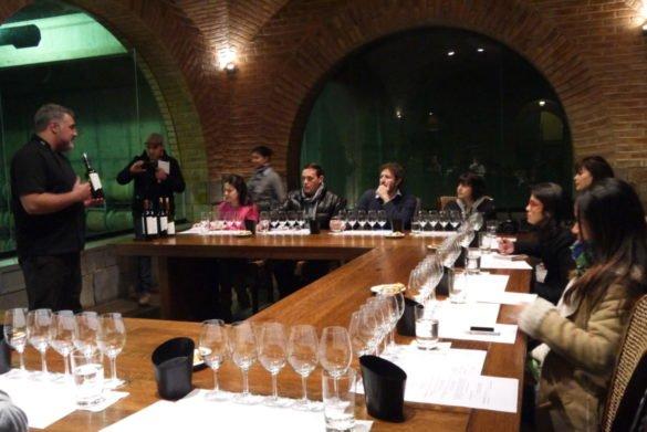 P1120629 e1513733841756 585x391 - Melhores vinícolas de Mendoza