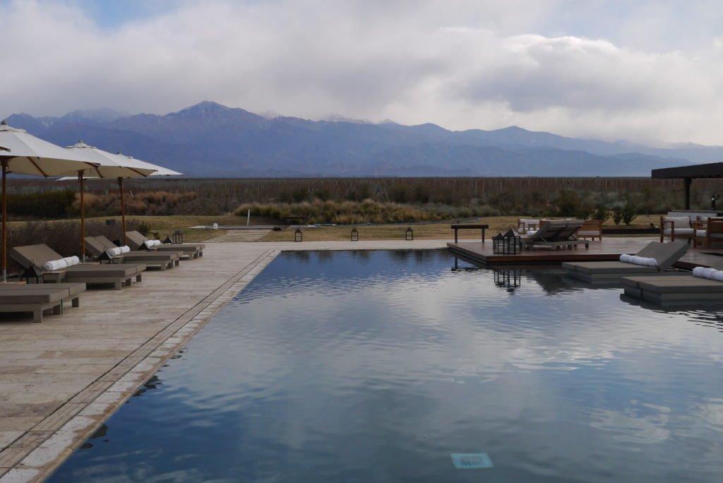 P1120727 1024x684 - Melhores vinícolas de Mendoza