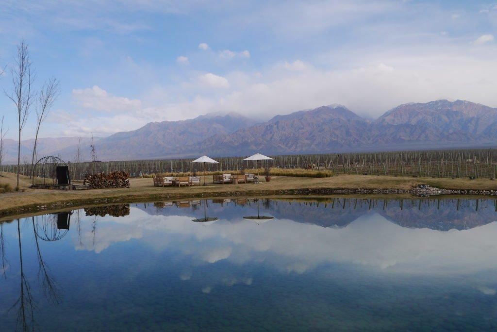 P1120732 1024x684 - Melhores vinícolas de Mendoza