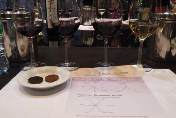 P1120925 e1513567663302 585x391 - Melhores vinícolas de Mendoza