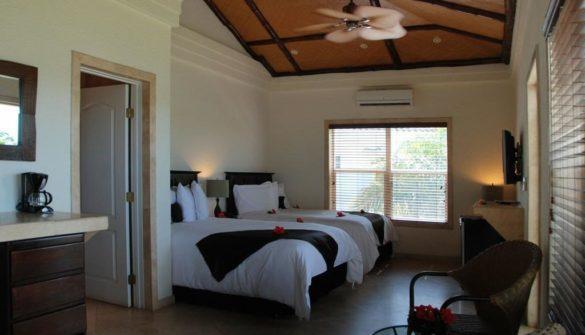 Placencia Hotel e1512336297526 585x335 - Onde ficar em Belize