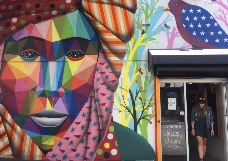 IMG 0084 e1516324675358 1170x829 - Wynwood Art District: Dicas sobre o bairro de Miami