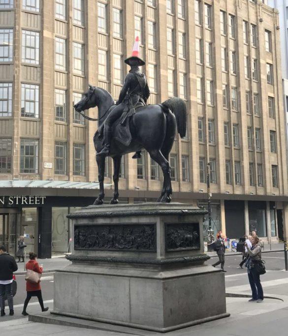 Glasgow_Museu de Arte Moderna_O que fazer em Glasgow